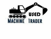 MACHINERY TRADER GROUP CO., LTD .used excavator,used dozer