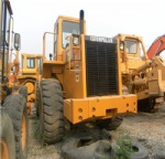 950E CAT WHEEL LOADER