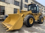 CAT 950G Wheel loader new arrive