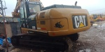 New stock CAT 320D2 for sale price$40,000